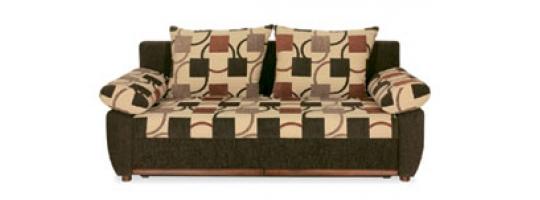 Auduma dīvāni