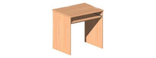 Korpusa galdi