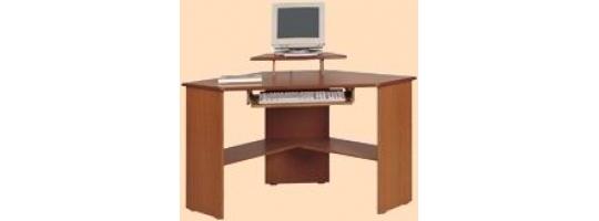 Stūra datorgaldi