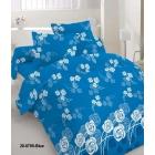 1.5-vietīgi gultas veļas komplekti