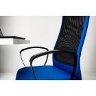 Biroja krēsli