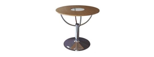 Kafejnīcu galdi