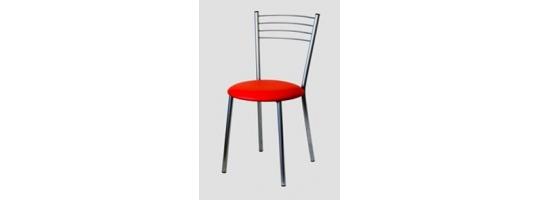 Kafejnīcu krēsli