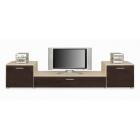 TV galdi