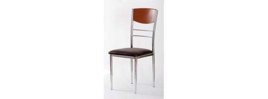 Virtuves krēsli