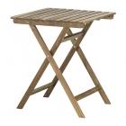 Dārza galds Askholmen