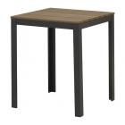 Dārza galds Falster