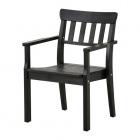 Krēsls IKEA Angso