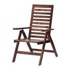 Dārza krēsls Applaro 63