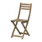 Dārza krēsls Askholmen