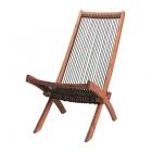 Dārza krēsls Brommo