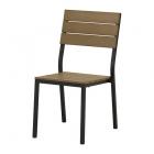 Dārza krēsls Falster