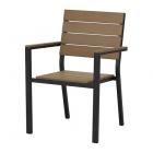Krēsls IKEA Falster