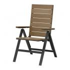 Krēsls IKEA Falster 60