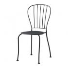 Dārza krēsls Lacko