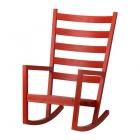 Šūpuļkrēsls Varmdo