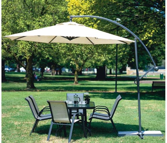 Saulessargs ikea karlso - Ikea outdoor mobel ...
