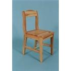 Bērnu krēsls Juss