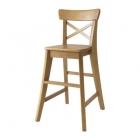 Krēsls IKEA Ingolf Kid