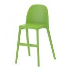 Krēsls IKEA Urban Kid