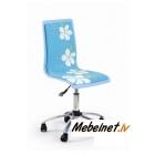 Bērnu krēsls Fun 3