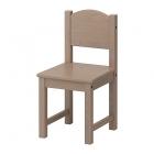 Krēsls IKEA Sundvik