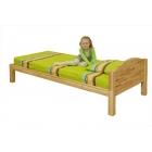 Vienvietīga gulta JST 90 x 200