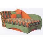 Dīvāns Jogi Bis