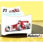 Bērnu gulta F1 19