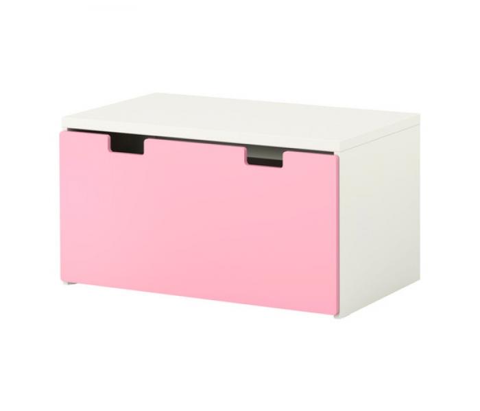 mantu kaste ikea stuva. Black Bedroom Furniture Sets. Home Design Ideas