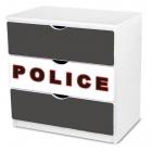 Kumode Nobi Policija