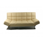 Dīvāns Aina (gaišs)