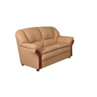 Ādas dīvāns Intars 2