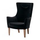 Atpūtas krēsls IKEA Stockholm