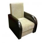 Atpūtas krēsls Kvadrat