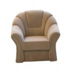 Atpūtas krēsls Bonaparts