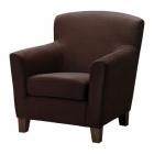 Atpūtas krēsls IKEA Ekenas