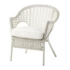 Atpūtas krēsls IKEA Finntorp djupvik