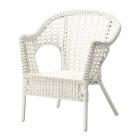 Atpūtas krēsls IKEA Finntorp fotel