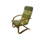 Atpūtas krēsls Laiva