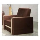 Atpūtas krēsls Euforia