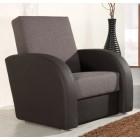Atpūtas krēsls Kwadrat II