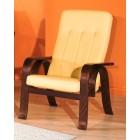 Atpūtas krēsls Lanco