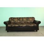 Auduma dīvāns Birgit 3