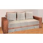 Dīvāns Monako