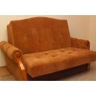 2-vietīgs krēsls - dīvāns Nora