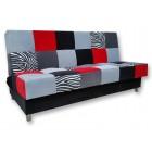 Dīvāns Enduro IV