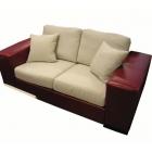 Auduma dīvāns Lucia 2