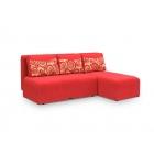 Stūra Dīvāns Peter