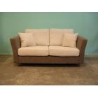 Auduma dīvāns Rosa 2